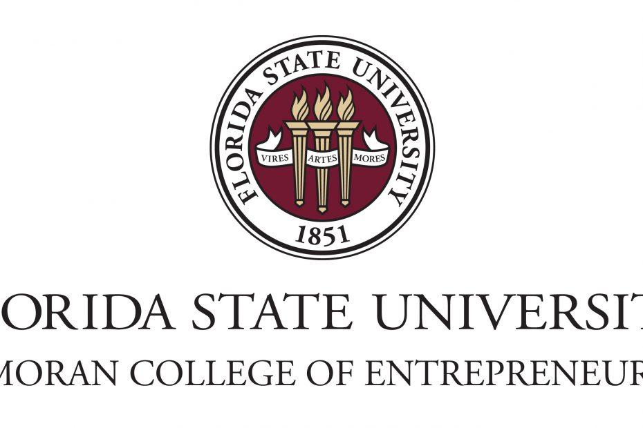 Jim Moran College of Entrepreneurship